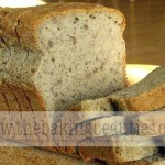 Wonderful Gluten Free Sandwich Bread