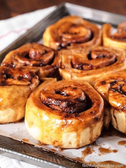 can a cardiac diet have a cinnamon roll