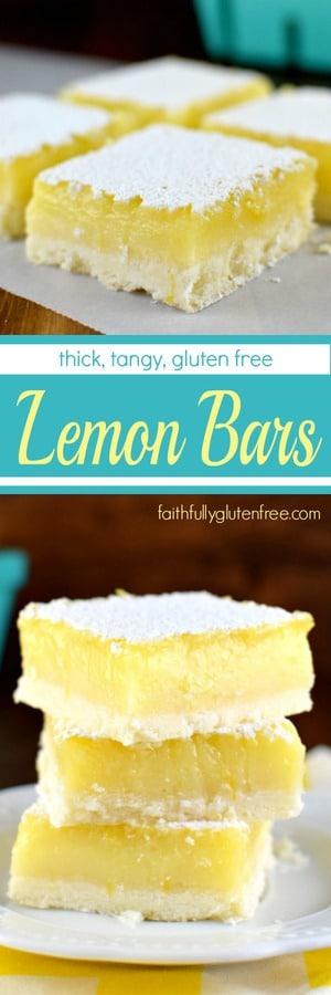Gluten Free Dairy Free Sugar Free Blueberry Lemon Cake
