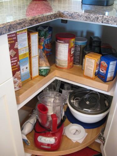 DIY Kitchen Renovation - The Baking Beauties