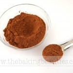 Easy to Make: Pumpkin Pie Spice