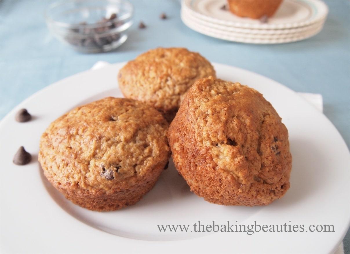 Banana-Chocolate-chip-Muffins.jpg
