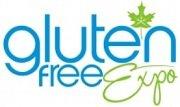 Gluten-Free Expo in Toronto