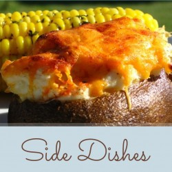 Gluten-free Side Dish Recipes