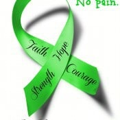 Celiac Awareness - No Grain, No Pain