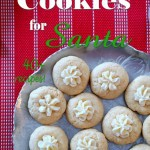 Download the Gluten Free Cookie E-Book