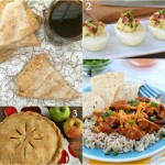 Gluten Free and DIY Tuesday Link Up (09-30-2014)