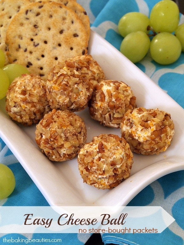 cheese ball daryl s mexican dip recipe ball on the easy cheese ball ii ...