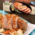 Granny's Slow Cooker Turkey Roast