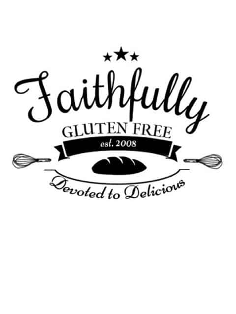 The Need for Change from The Baking Beauties to Faithfully Gluten Free