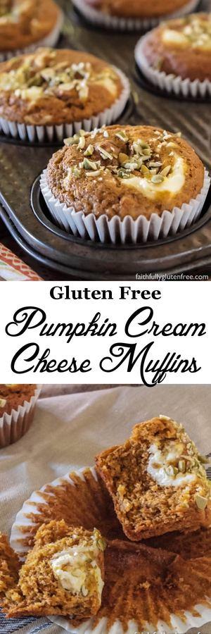 America S Test Kitchen Gluten Free Pumpkin Bread
